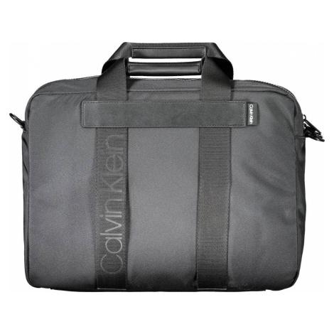 Calvin Klein pánská taška