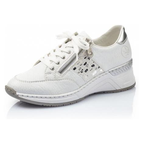 Dámská obuv Rieker N4322-80