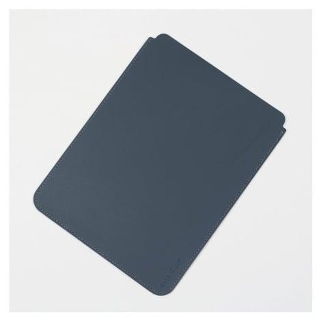 Tmavě modré pouzdro na – Sleeve VACAVALIENTE