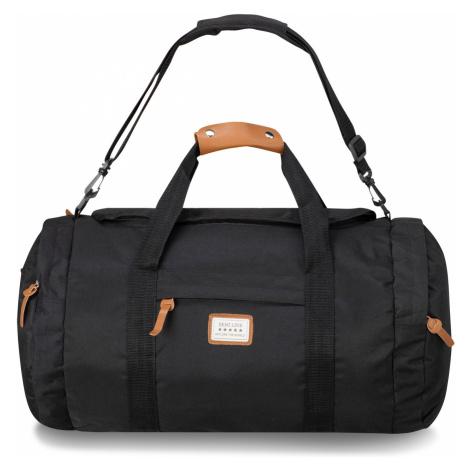 Semiline Unisex's Travel Bag T5465-8