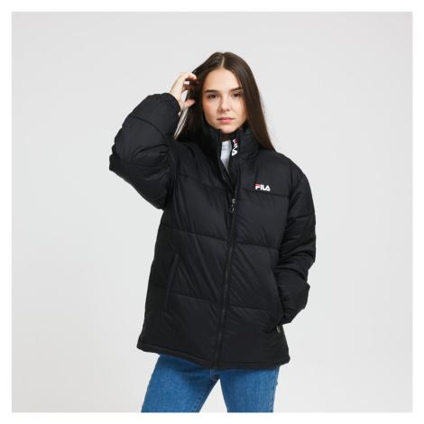 Fila Women Susi Puff Jacket černá