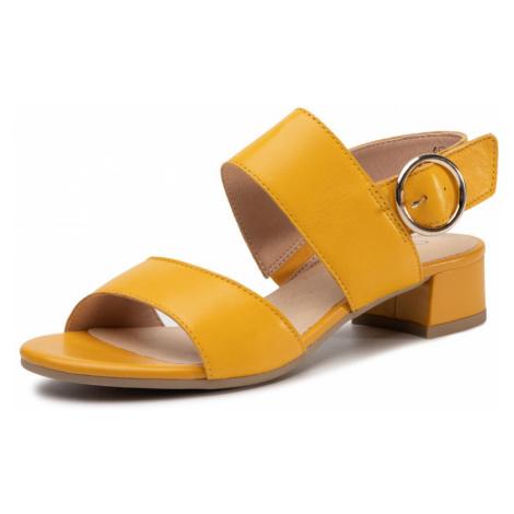 Dámská obuv Caprice 9-28202-24 605