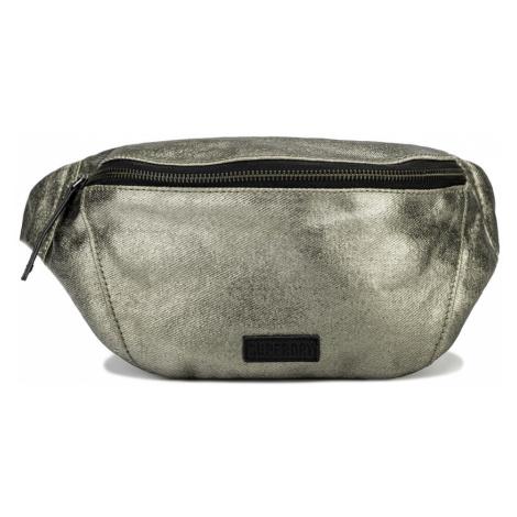 Superdry Ledvinka Metallic Bum Bag