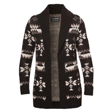 Svetr Dakine Griffon Sweater fireside