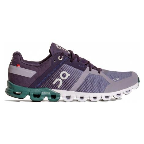 Běžecké boty On Running CLOUDFLOW WOMAN fialová