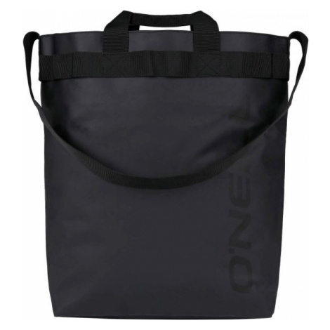 O'Neill BW TOTE SHOPPER černá - Dámská taška