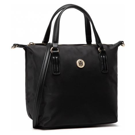 TOMMY HILFIGER Poppy Small Tote AW0AW09697