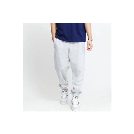 adidas Originals Pharrell Williams Basics Pant melange šedé
