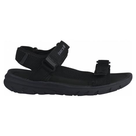 Pánské sandály Dare2b XIRO černá Dare 2b