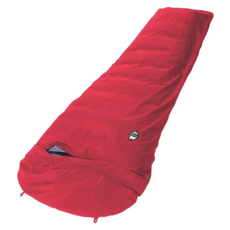 Bivakovací vak High Point Dry Cover 2.0 Barva: červená