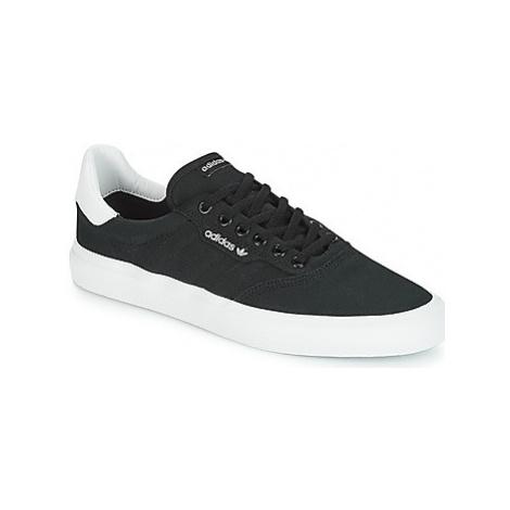 Adidas 3MC Černá