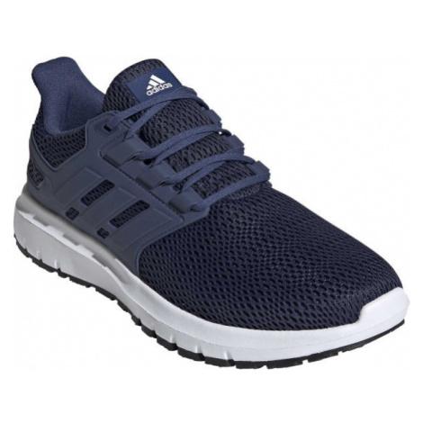 adidas ULTIMASHOW modrá - Pánská běžecká obuv