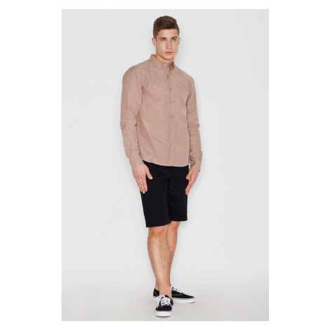 Visent Man's Shirt V019