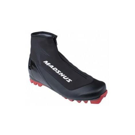 Madshus boty na běžky Endurace C 2020_2021