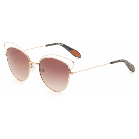 Baldinini sluneční brýle BLD1835301