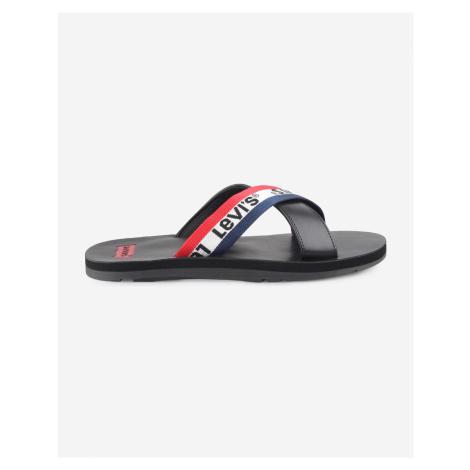 Pantofle Levi's® Levi´s