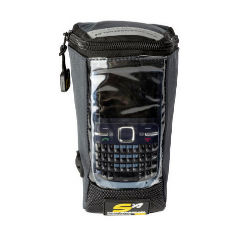 Brašna na řídítka Sport Arsenal 500 s kapsou na mobil