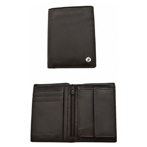 Peněženka BHPC Classic