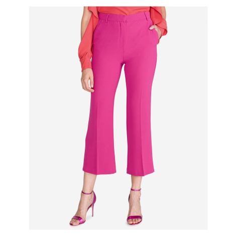 Susie 1 Kalhoty Pinko