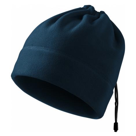 Malfini Practic _Čepice 51902 námořní modrá UNI