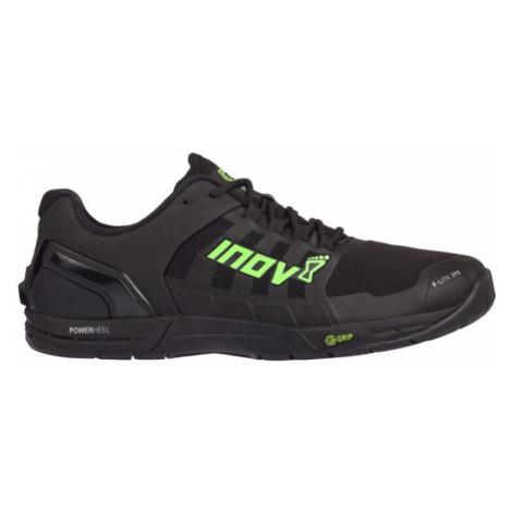 Pánské boty Inov-8 F-Lite 290 G (S) černá/zelená