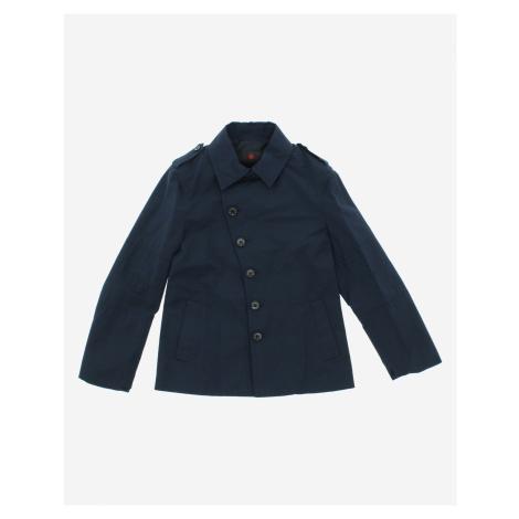 Kabát dětský John Richmond