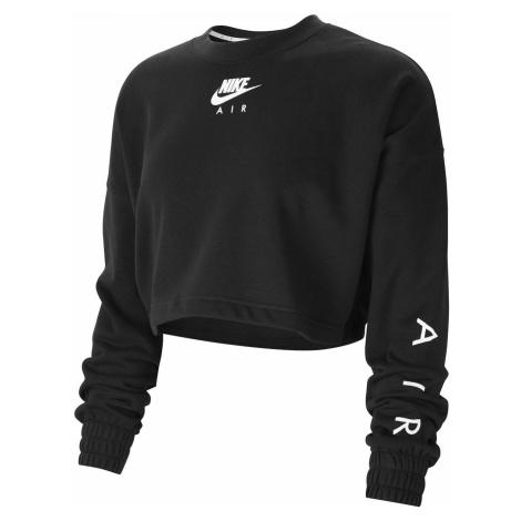 Dámská mikina Nike Crop