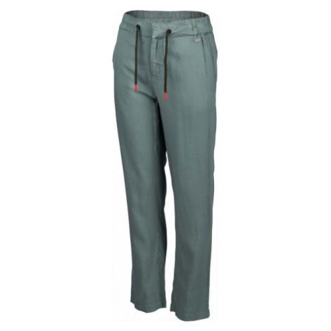 O'Neill LG MAISIE BEACH PANTS tmavě šedá - Dívčí kalhoty