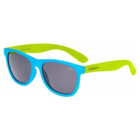 Dětské sluneční brýle RELAX Kili