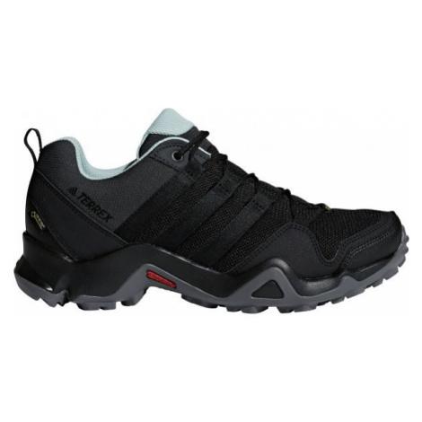 adidas TERREX AX2R GTX W černá - Dámská treková obuv