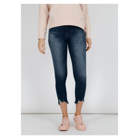 Mavi dámské džíny Adriana 1072924723