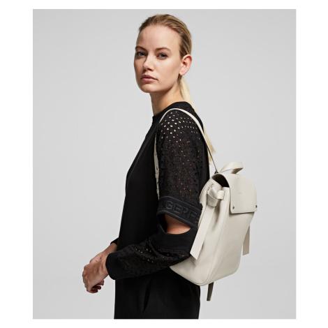 Batoh Karl Lagerfeld K/Ikon Backpack