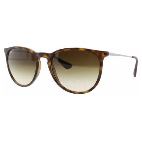 Ray-Ban Erika Classic Havana Collection RB4171 865/13