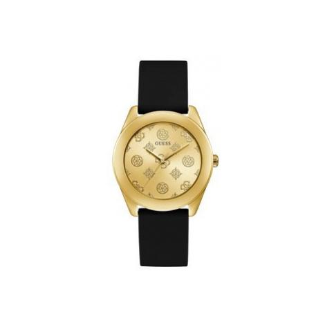 Dámské hodinky Guess GW0107L2