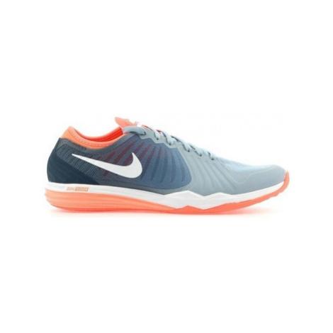Nike Dual Fusion Tr 4 819022-401 Modrá