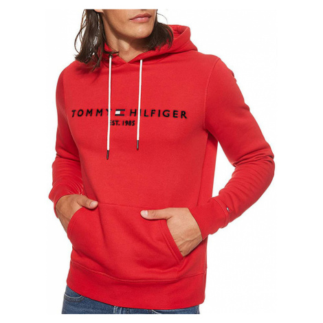Pánská mikina Tommy Hilfiger MW0MW08561/611