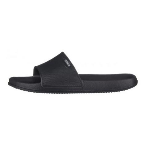 Pantofle COQUI 7091