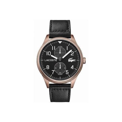 Pánské hodinky Lacoste 2011042