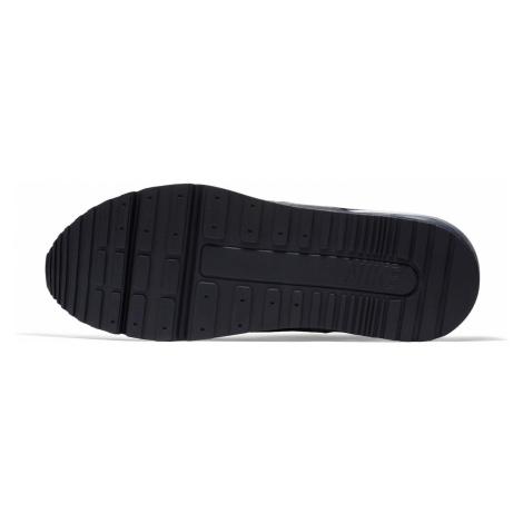 Pánské tenisky Nike Air Max LTD 3