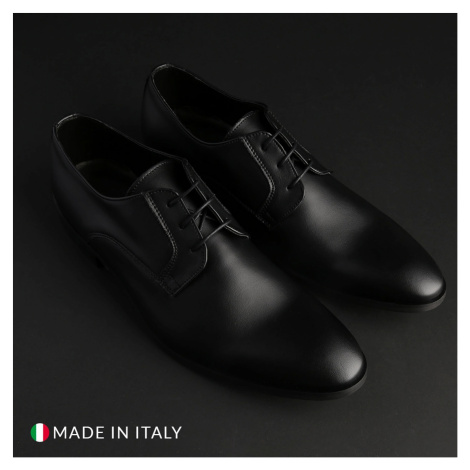 Made in Italia FLOREN