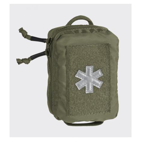 Pouzdro HELIKON-TEX® Mini Med Kit® - zelené