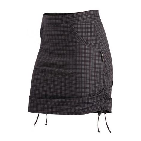 Dámská sukně sportovní Litex 5A271 | tisk