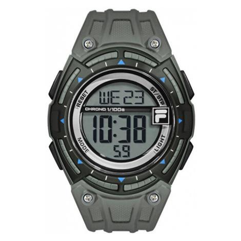 Fila Pánské digitální hodinky 38-130-002