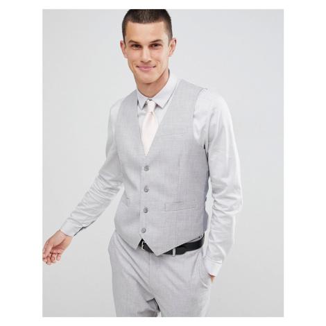 Gianni Feraud Wedding Slim Fit Waistcoat Féraud