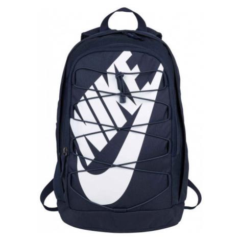 Nike HAYWARD 2.0 - Batoh