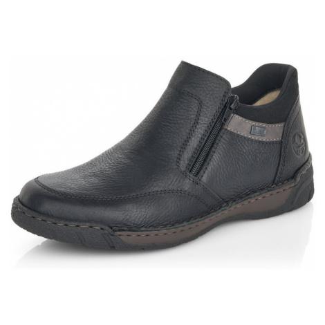 Pánská obuv Rieker B0372-00