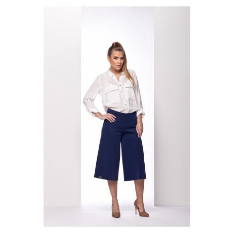 Kalhotová sukně model 46406 Lemoniade