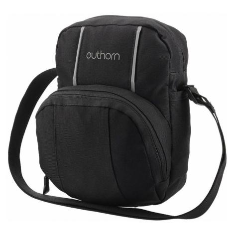 Outhorn TRU611 Černá