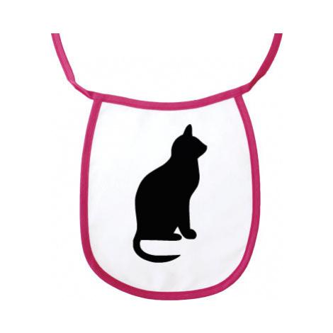Bryndák holka Kočka - Shean