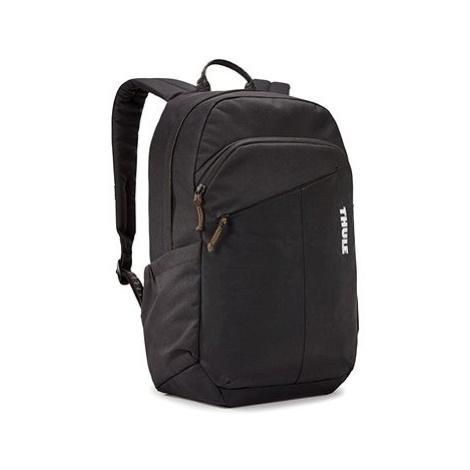 Thule Indago batoh 23 L TCAM7116 - černý